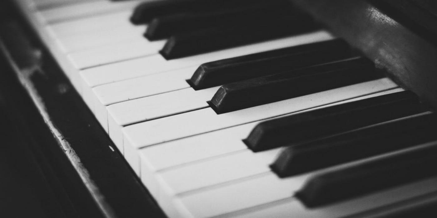 chamber-piano-sized