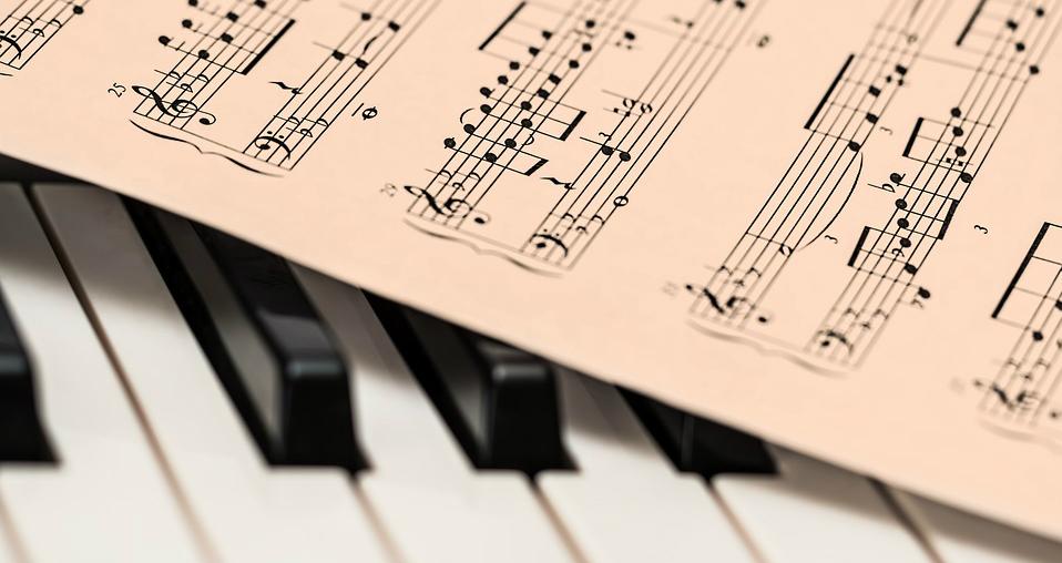 Rippon lea estate rippon lea piano marathon piano marathon crop negle Images