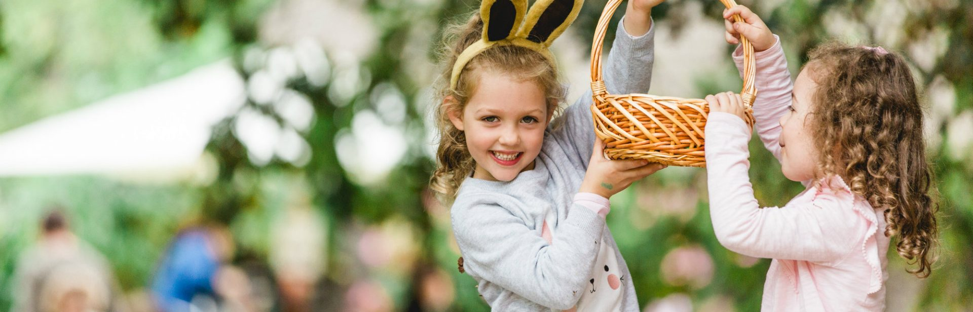 easter_fun_day_2017-1920x616